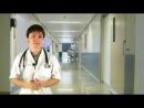 Доступная медицина, выпуск 5 - Рентгеновское излучение