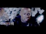 Gunplay - Gallardo feat. Rick Ross &amp Yo Gotti (Music Video)