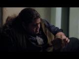 Alcatraz 1x09 andamp 1x10 Sneak Peek - 'The Ames Brothers' HD
