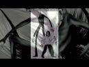 «Со стены Slender manТонкий человек» под музыку Hollywood Undead - Been To Hell. Picrolla