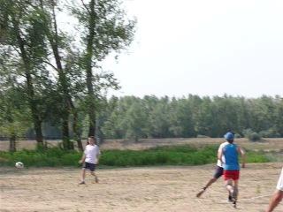 2012_Футбол с МВДшниками (1)