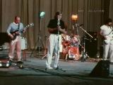 1983 | Алла Пугачёва, Валерий Леонтьев, Раймонд Паулс и др.