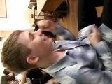 video-2012-04-04-14-08-57