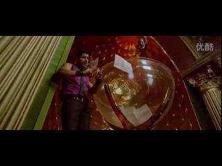 Subha hone na de - desi boyz 2011 hindi songs
