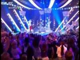 Лидия Заблоцкая(Победитель отбора на детское евровидение 2011 Беларусь) - Ангелы добра