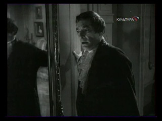 Моцарт и Сальери. (1962) Фильм-опера по произведению А.С.Пушнина и Н.А.Римского-Корсакова