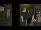 TV | Ghost in the Sheel: Stand Alone Complex 2nd GIG | Призрак в доспехах: синдром одиночки (TV-2) 11/26 (озвучка)