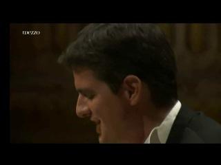 Philippe Jaroussky - Nicola Porpora. Alto Giove (