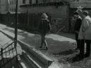 """кф """"Переходный возраст"""" (1968)."""