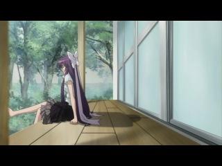 Ёйти завтрашнего дня / Asu no Yoichi! - 11 серия (Scream) ㋛ Аниме по ссылкам ㋛