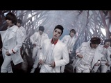 U-Kiss - Forbidden Love