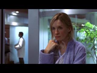 Доктор Хаус House M D 1 сезон 4 серия Озвучка LostFilm