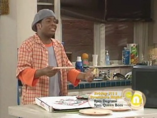 Kenan and Kel. Best moments