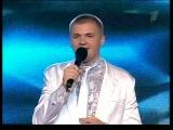 КВН Юрмала-2009 - БАК-Соучастники
