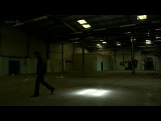 Граница тени (The Shadow Line) - Сезон 1 Серия 7 [Jetvis Studio]