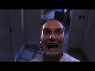 Х/фильм - Оно [часть 2] мистика, ужасы