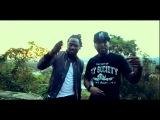 I-Octane &amp Chan Dizzy - Til Kingdom Come