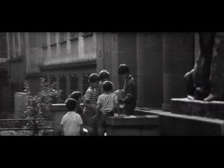 Таралежите се раждат без бодли (1971) - Dani Hit films