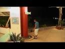 Каникулы в Мексике. Лучшие истории (Выпуск 15): Ангел секса и его друзья