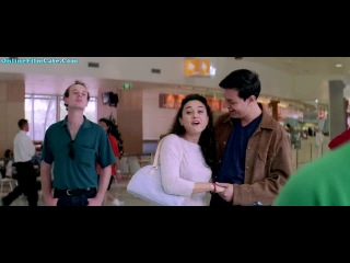 Dil Chahta Hai 2001 Hindi 720p BRRip x264 AC3 5.1...Hon3y