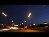 Kaskade feat. Mindy Gledhill - Eyes (HD 720p) (2011)