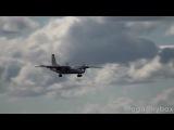Ан-26 26531 А/К Украэрорух!!!