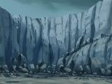 Приключения короля Бита  Bouken Ou Beet - 1 сезон 45 серия (Озвучка)