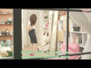 Клип на дораму A Gentleman's Dignity OST. - Everyday RUS SUB (Jang Dong Gun,Kim