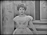 Brenda Lee in '63 - Lover, Come Back to Me