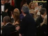 Золотой глобус (2012). Мишель Уильямс лучшая актриса