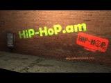 PRIGLOS OT SENCHO RL(HRAVIRUM) - charencSky for HIP-HOP.AM