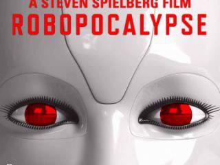 Робокалипсис Robopocalypse, DVDRip (-)