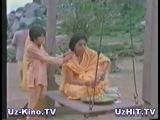 Qasos va qonun Hind kinosi (O'zbek Tilida) (HD SIFAT)