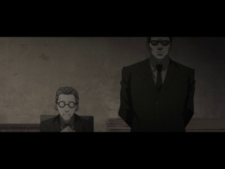 ����� ����� ������ ������  Toaru Hikuushi e no Koiuta - 5 ����� [Ancord and Oriko]