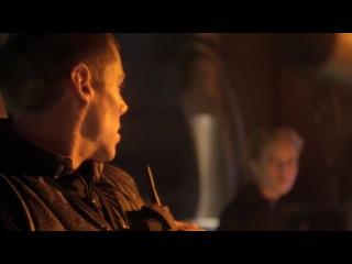 Звездные врата: Вселенная (Stargate Universe). 1 сезон. 5 серия. Озвучка LostFilm