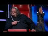 Артём Качарян - Hello (19.10.2012; автор - Lionel Richie)