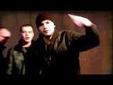 Czar feat. (Som DoN-A (Ginex)) and Grom, KRA - AMG
