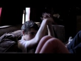 Gotye - Somebody That I Used To Know (Official Video) Jackson Guthy & Ariel Winter