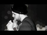 Jean Elan feat. Cosmo Klein - Feel Alive