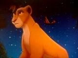 Король лев 2 - Про Киару