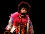 Jimi Hendrix - Killing Floor (Live At Monterey Pop Festival, 1967)
