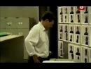Антимафия. Палермо сегодня 1 сезон 3 серия(сериал),Италия 2009