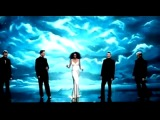 Westlife feat. Diana Ross - When You Tell Me That You Love Me