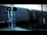 Pixel Girls presents- First State feat. Tyler Sherritt - Maze