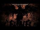 «Со стены ЯWR| Цитаты» под музыку 12. 1.Klas ft. Czar - Аутро.