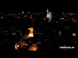 Касл / Castle - 4 сезон анонс 5 серия премьера в дубляже от канала ТВ3