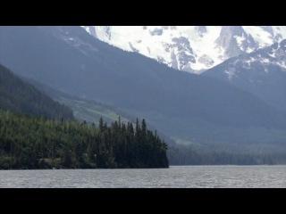 BBC Путешествие человека Human Journey 2009 Америка 5 серия