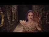 Кэти Пэри - Caty Pary - НОВЫЙ КЛИП!