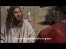 Терминатор и Иисус HD - пародия на русском.avi