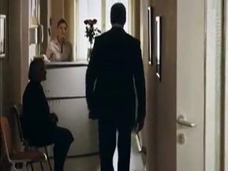 Спасти мужа 1 4 серия Россия 2011 новый